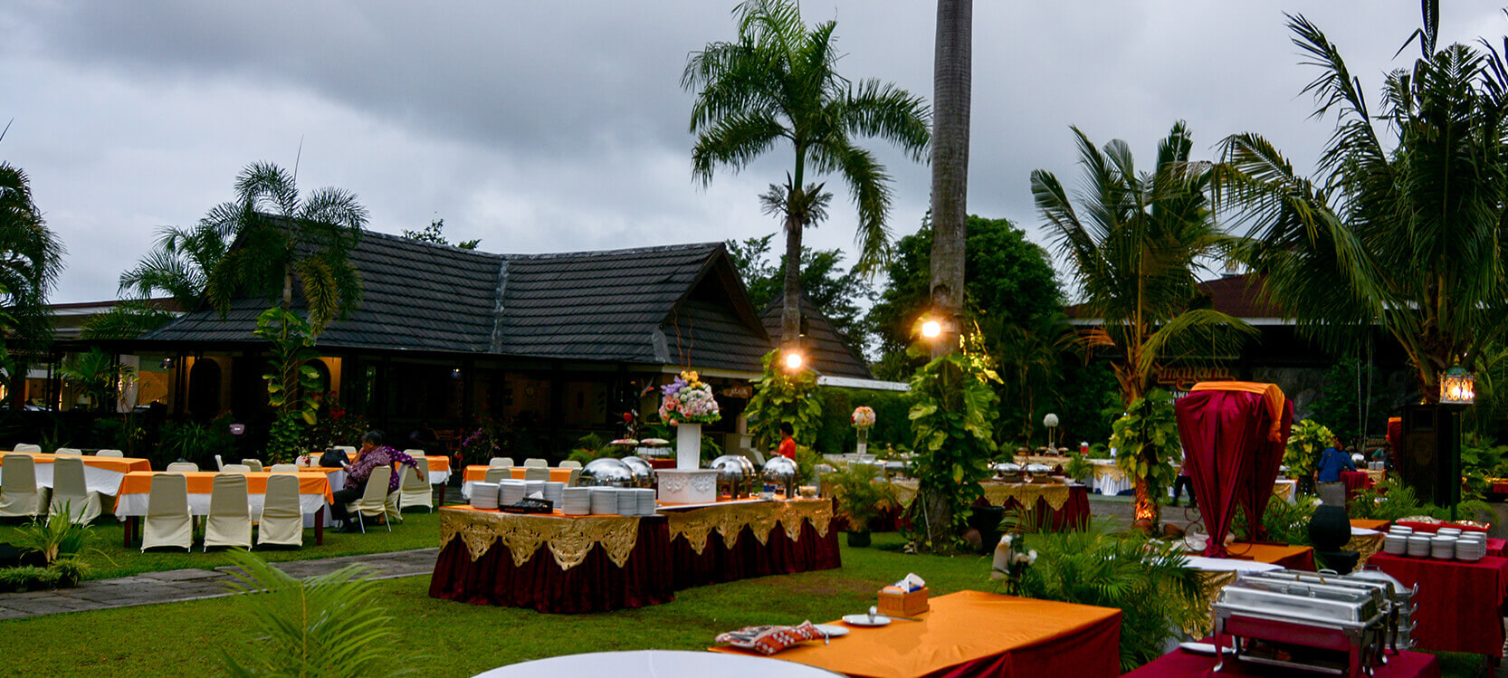 outdoor_wedding_venue_yogayakarta.jpg